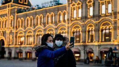 صورة أفيجان.. عقار هدية من اليابان إلى 20 دولة لعلاج مصابى فيروس كورونا