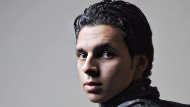 """صورة أغنية """"الله أكبر"""" للفنان علي علاء بافتتاح مشروع بشاير الخير تترجم وتذاع دوليًا"""